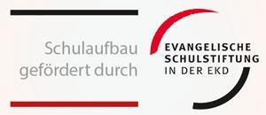 """Projekt erfolgreich bei """"Schule.Reformation.Demokratie"""""""