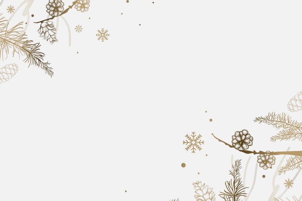 Weihnachtsferien 2020/21 – Elternbrief & Erreichbarkeit