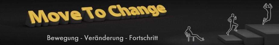 Move to change