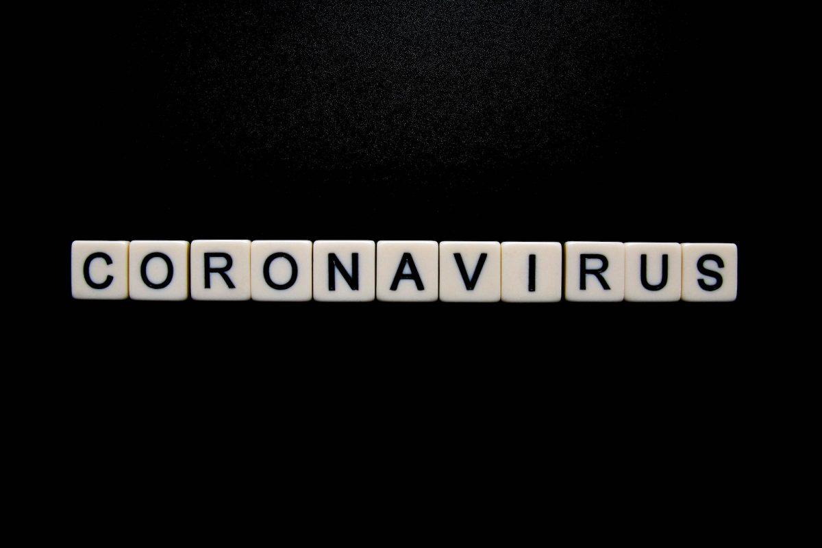 Coronainfektionen und Herbstferien
