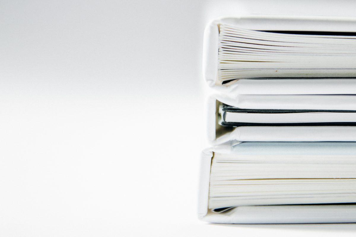 Abholen von Kurs- und Klassenarbeiten / Anträge Lernmittelfreiheit